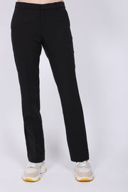 Cassie F Pants - Black