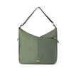Day Double Zip Hobo - Four Leaf Clover Green - DAY ET - Tilbehør - VILLOID.no