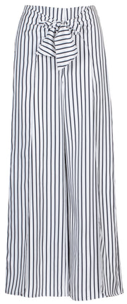 Sofie - Sonder Stripes pants (1476705255459)