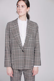 Binjo Blazer - Off White