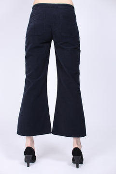 Babycord Pants - Sky Captain (1591985569827)