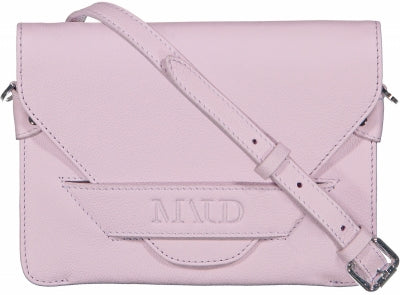Envelope Small Clutch - Lavendula