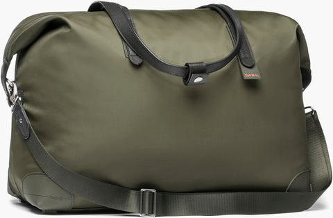 48H Holdall - Olive