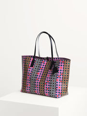 Mable Bag - Colour Mix
