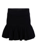 Ginger Skirt - Black