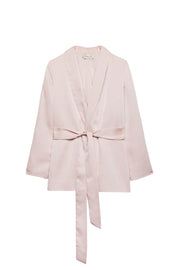 Day jacket - Pale Pink