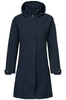Tender - Navy - Scandinavian Edition - Jakker - VILLOID.no