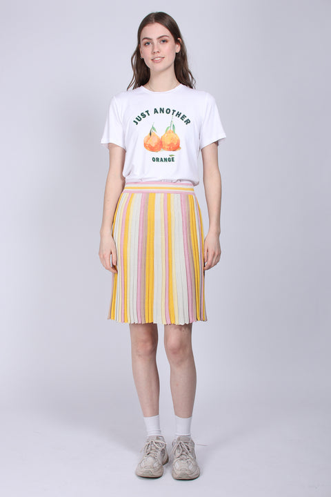 Another Tee - Optical white (1623064346659)