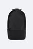 Rains City Backpack - Black - 2nd Hand Villoid - 2nd Hand Tilbehør - VILLOID.no