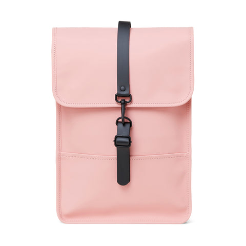 Backpack Mini - Coral