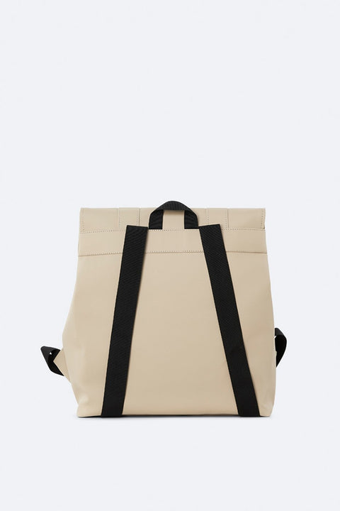 Msn Bag - Beige (4466838863981)