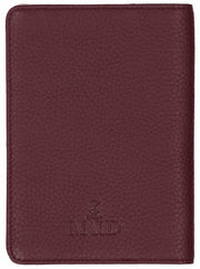 Maud Passport - Vineyard wine (1865550200867)