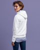 D1. Archive Shield Sweat Hoodie - Eggshell - GANT - Gensere - VILLOID.no