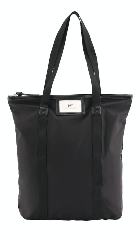 Day Gweneth Tote - Black