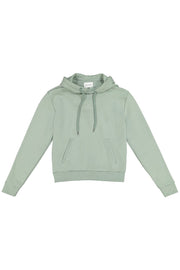 Hang On Sweat - Light Teal (1516338872355)