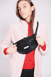 Day Gweneth Bum bag - Black