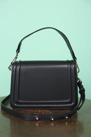 Day Mayflower Bag - Black