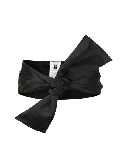 Day Sensation Belt - Black (4337025417325)