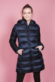 Colmar Down Jacket 2221 7QD - Navy