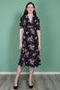 Day Dress - Posy - ByTimo - Kjoler - VILLOID.no