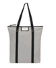 Day Gweneth Tote - Pearl Grey - DAY ET - Tilbehør - VILLOID.no