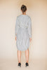 Lisa dress - Sonder Stripes - FWSS - Kjoler - VILLOID.no