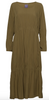 Ester soliddress - Army - Line of Oslo - Kjoler - VILLOID.no