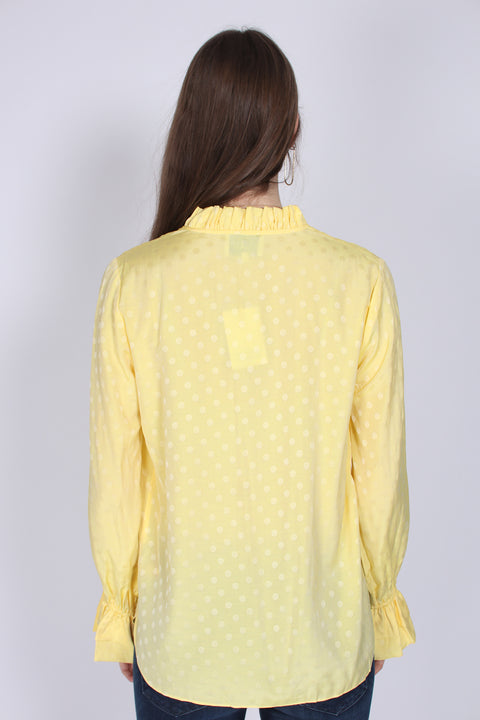 Mardi Shirt - Sunshine (1551131246627)
