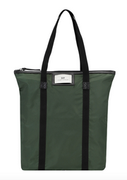 Day Gweneth Tote - Dusty Olive