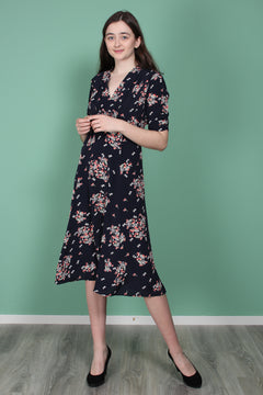 Day Dress - Posy (1523764527139)
