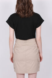 Camilo Skirt - Moonlight