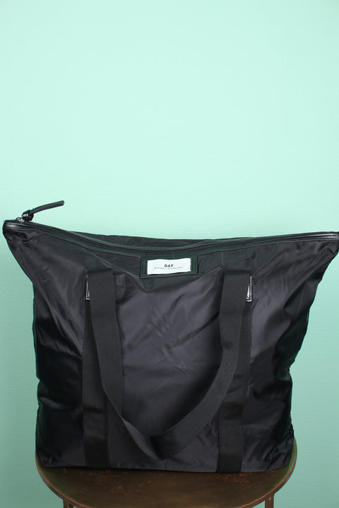 Day Gweneth Bag - Black (1476716789795)