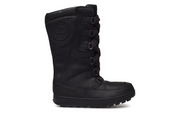 Timberland 8 In Lace Up Boot - Black (4377925484653)