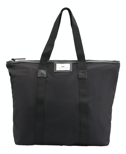 Day Gweneth Bag - Black
