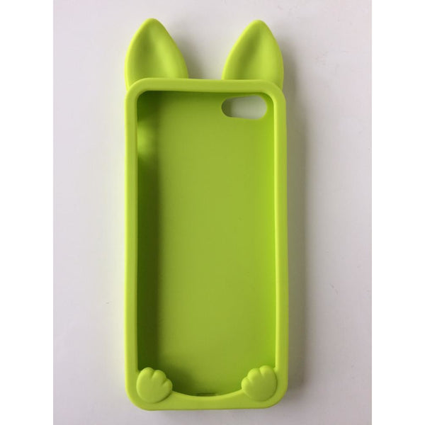 iPhone Case With Cat Ears