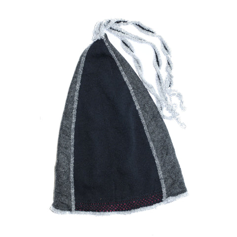 One of a kind Xob Sleeper Beanie