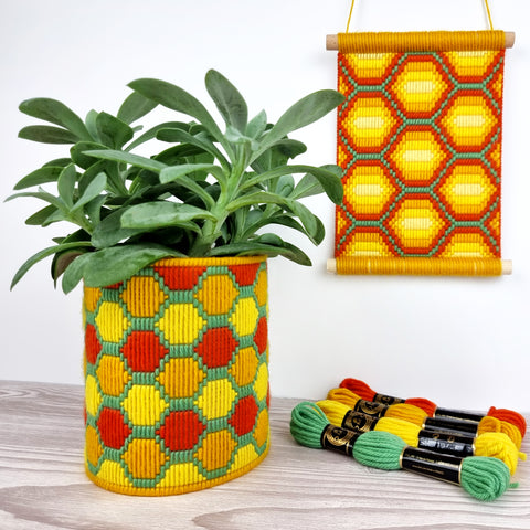 Special Offers, Oh Sew Bootiful Embroidery Kits