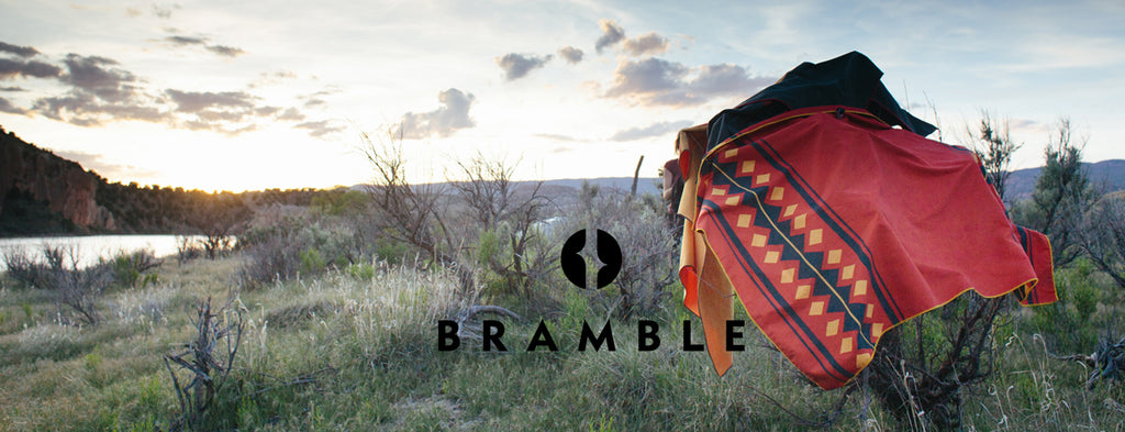 bramble header
