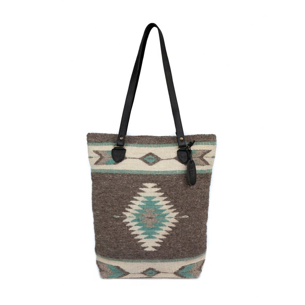 STARLIGHT BUCKET TOTE