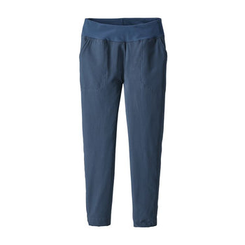 HAPPY HIKE STUDIO PANTS