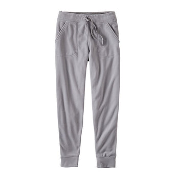 SNAP-T™ FLEECE PANTS