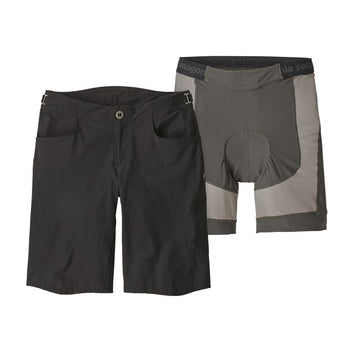 DIRT CRAFT BIKE SHORTS-11'