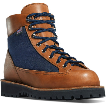DANNER LIGHT CASCADE