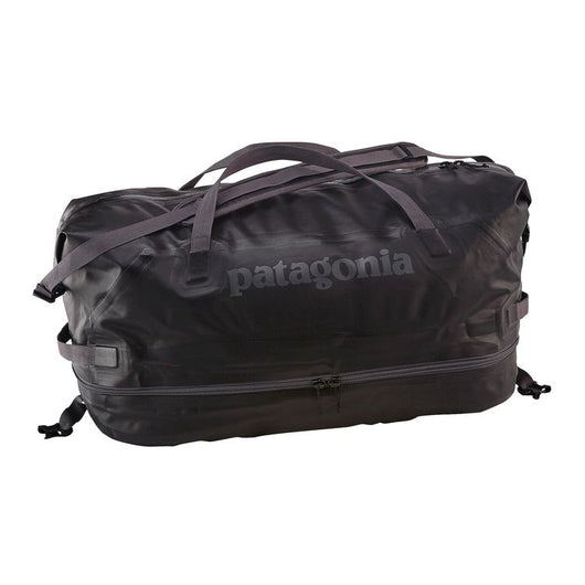 STORMFRONT DUFFLE