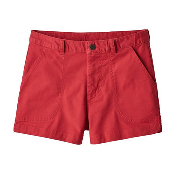 STAND UP SHORTS® - 3