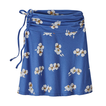 LITHIA CONVERTIBLE SKIRT