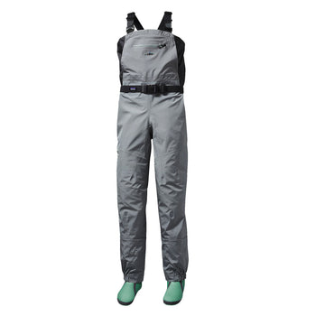 SPRING RIVER WADERS - Regular