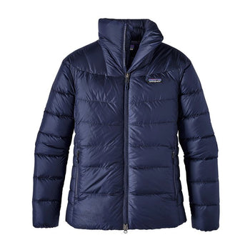 FITZ ROY DOWN JACKET