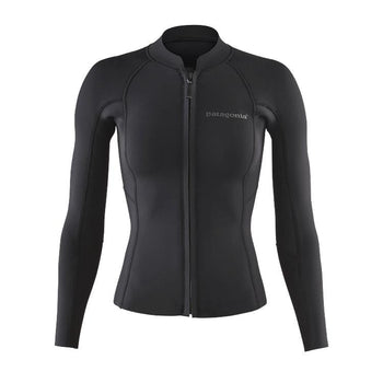 R1® LITE YULEX® LONG-SLEEVED TOP