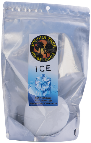 ICE HERBAL LOOSE CHALK
